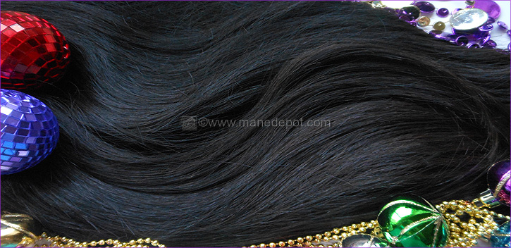Virgin Vietnamese Hair