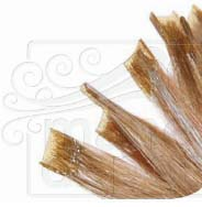 Hair Extension Fusion Bonds