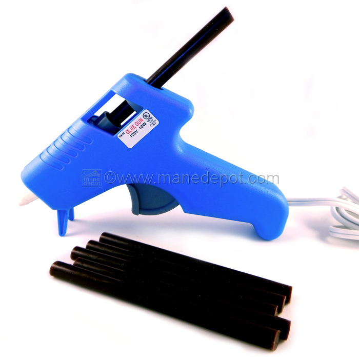 Balmain Hair Extension Glue Gun 39