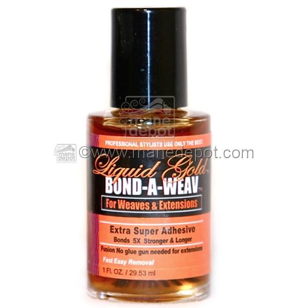 Heavy Duty Liquid Nails