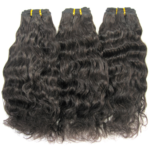 malaysian remy salon relaxed natural wave manedepotcom