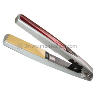 Tourmaline Straightening Iron