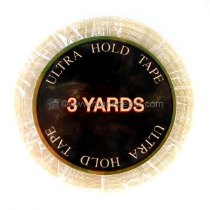 "Ultra Hold 1.5"" x 3 Yard Tape Roll"