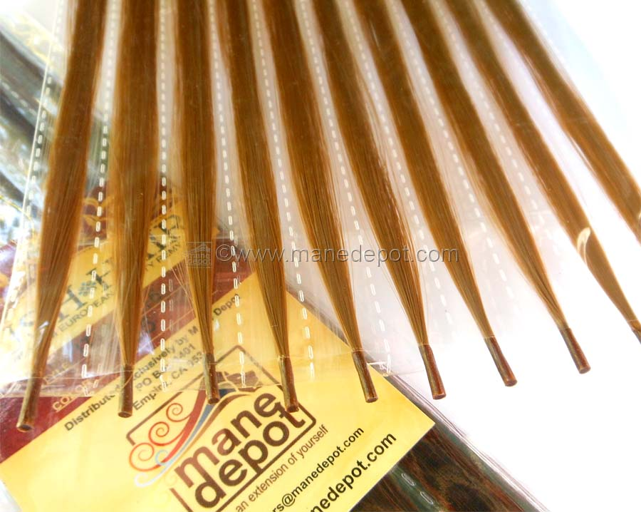 Lush hair i tip european best quality prebonded hair manedepot lush hair prebonded i tip european quality strand hair extensions each strand fully protected in its own sleeve until youre ready to use pmusecretfo Gallery