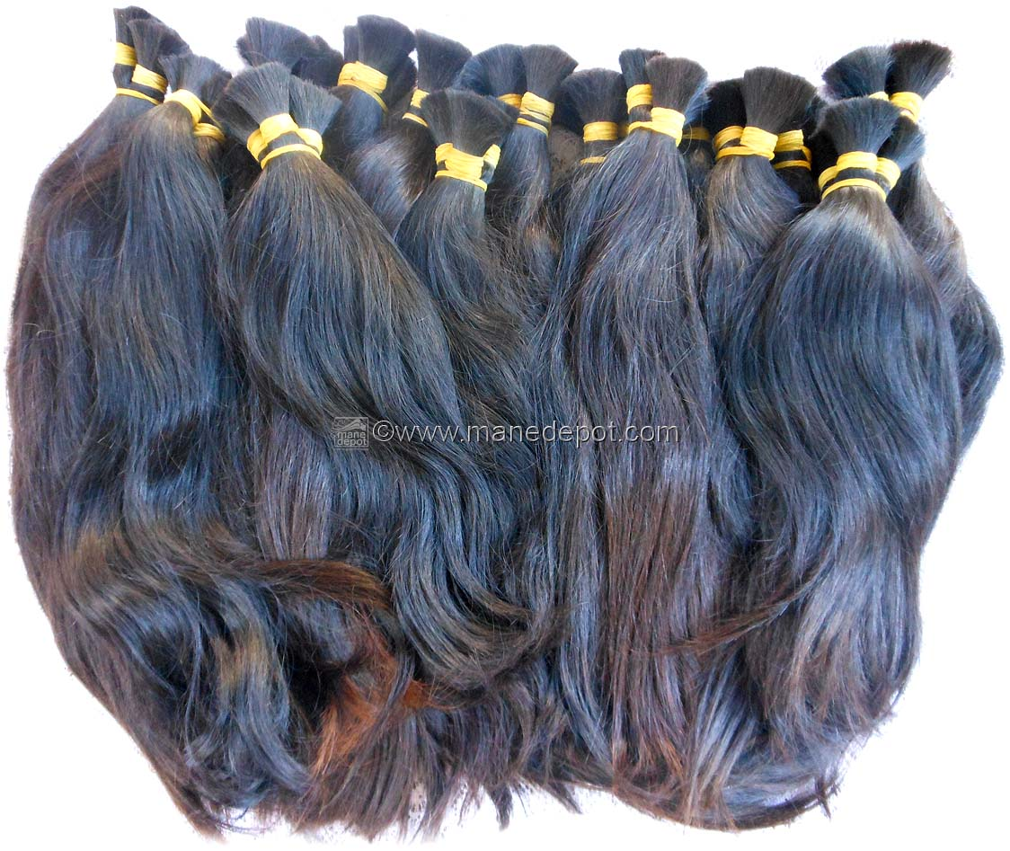 Wholesale Hair Products In Bulk Uk 84