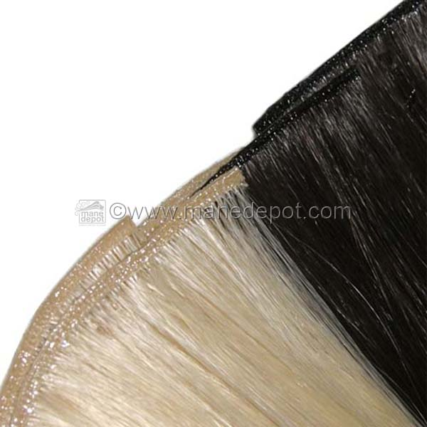 Where To Buy Hair Extensions 101 Weft Sealer Prices Of Remy Hair