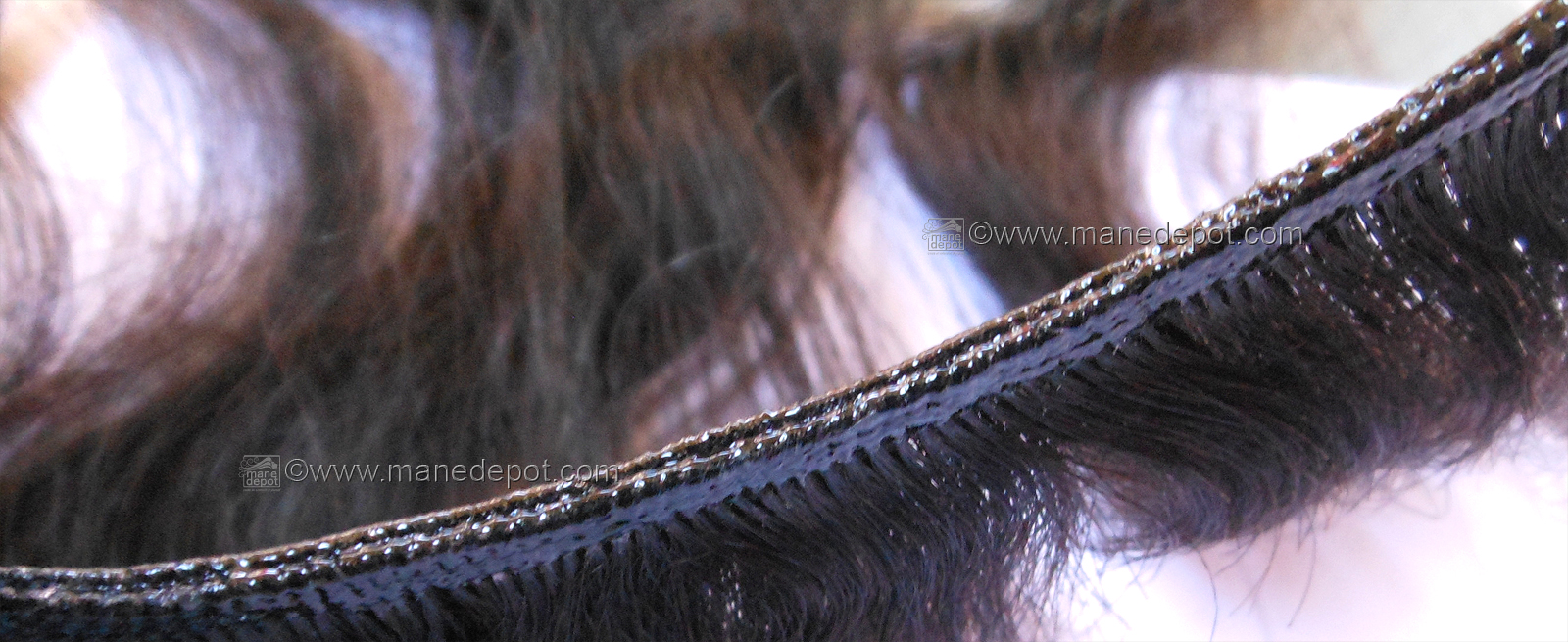 Weft Sealer Hair Extensions Uk 78