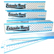 Extenda-Bond Plus Vent-Thru Tape 100 Count