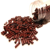 Extenshells Long 100 Count