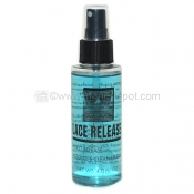Lace Release Adhesive Remover 4oz Spray