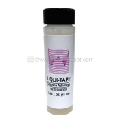 Liqui-Tape Silicone Waterproof Adhesive 1.4oz