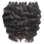 Malaysian Remy Natural Wave