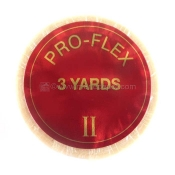 "ProFlex II 1"" x 3 Yard Tape Roll"
