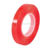 "Redliner 1/2"" x 3 Yard Tape Roll"