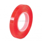 "Redliner 1"" x 3 Yard Tape Roll"