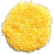 Super Gold Micro Fusion Glue 1oz