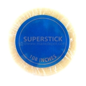 "Super Stick 1"" x 3 Yard Tape Roll"