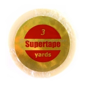 "Supertape 1"" x 3 Yard Tape Roll"