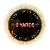 "Ultra Hold 1/2"" x 3 Yard Tape Roll"