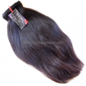 "Belorio Virgin South American Hair Straight 19"" #S17"
