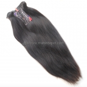 "Belorio Virgin South American Hair Straight 21"" #S19"