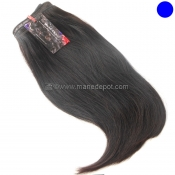 "Belorio Virgin South American Hair Straight 18"" #S23"