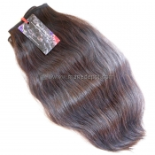 "Belorio Virgin South American Hair Straight 17"" #S24"