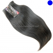 "Belorio Virgin South American Hair Straight 19"" #S29"