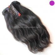 "Belorio Virgin South American Hair Straight 17"" #S31"