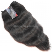"Belorio Virgin South American Hair Straight 19"" #S32"