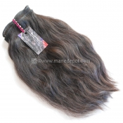 "Belorio Virgin South American Hair Straight 17"" #S35"
