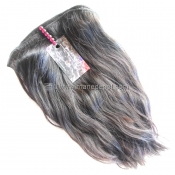 "Belorio Virgin South American Hair Straight 14"" #S38"