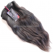 "Belorio Virgin South American Hair Straight 19"" #S39"