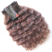 "Belorio Virgin South American Hair Molado 19"" #WC100"