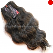 "Belorio Virgin South American Hair Wavy/Curly 18"" #WC60"