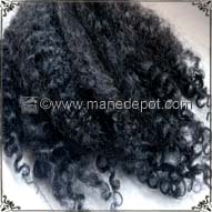 Curly Molado Virgin Brazilian South American Hair