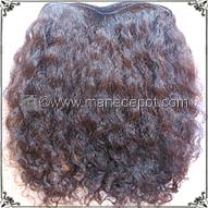 Virgin Brazilian South American Hair