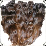 Belorio Brazilian Russian Virgin Hair