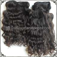 Belorio Virgin Brazilian Hair