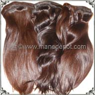 Belorio Virgin Brazilian Russian Hair
