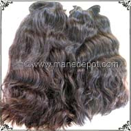 Mane Depot Virgin Belorio Brazilian Hair