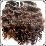 Belorio Virgin Brazilian Hair Mane Depot