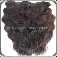 Belorio Virgin Brazilian Hair South America